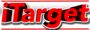 iTarget Promo Codes
