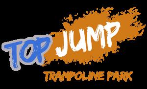Top Jump Promo Codes