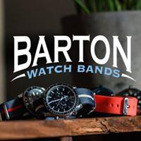 BARTON Watch Bands Promo Codes