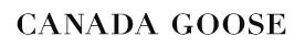 canadagoose.com
