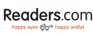 Readers.com Promo Codes