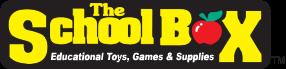 schoolbox.com
