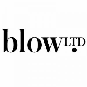 Blow Ltd Coupons