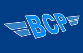 BCP Promo Codes