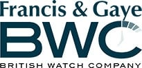 britishwatchcompany.com