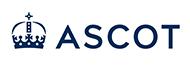 Ascot Promo Codes