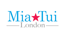 miatui.com