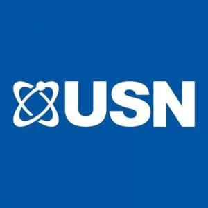 uk.usn-sport.com