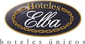 hoteleselba.com