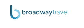 broadwaytravel.com