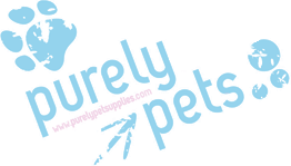 purelypetsupplies.com