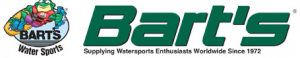 Bart's Water Sports Promo Codes