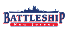 Battleship New Jersey sales