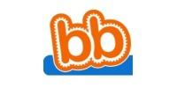 bbtoystore.com