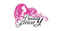 Beauty Forever Promo Codes