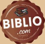 biblio.com