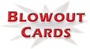 blowoutcards.com