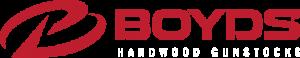 boydsgunstocks.com