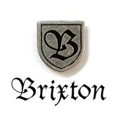 brixton.com
