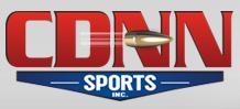 CDNN Sports Promo Codes