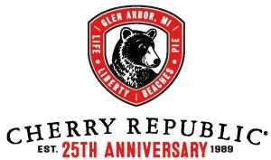 Cherry Republic Promo Codes