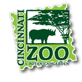 Cincinnati Zoo Promo Codes