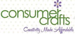 ConsumerCrafts Promo Codes