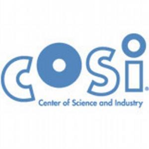 COSI Promo Codes