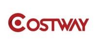 costway.com