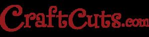 Craft Cuts Promo Codes