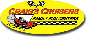 Craigs Cruisers Promo Codes