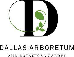 Dallas Arboretum Promo Codes