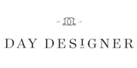 Day Designer Promo Codes