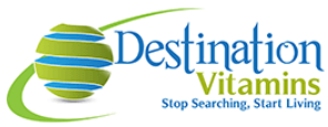 destinationvitamins.com