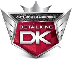 Detail King Promo Codes