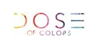 Dose of Colors Promo Codes