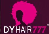 Dyhair777 Promo Codes