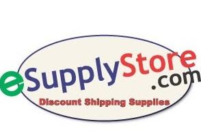 esupplystore.com