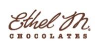 Ethel M Chocolates Promo Codes