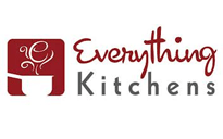 everythingkitchens.com