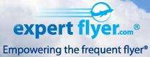 Expert Flyer Promo Codes
