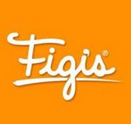 Figis Promo Codes
