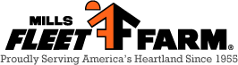 Mills Fleet Farm Promo Codes