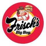 Frisch's Promo Codes