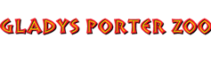 Gladys Porter Zoo Promo Codes