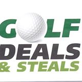 Golf Deals and Steals Promo Codes