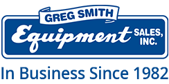 Greg Smith Equipment Coupons