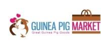 Guinea Pig Market Promo Codes