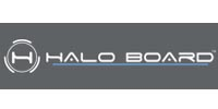 Halo Board Promo Codes