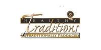 healthytraditions.com